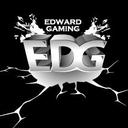 edward-gaming